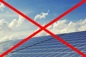 asbestdakenwet en zonnepanelen