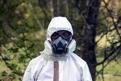 Asbestdaken